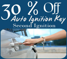 car key locksmith coupon